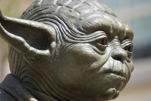 Presidio of San Francisco - 051713 - 02 - Yoda