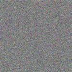 8762028565 e01f2e64f1 q