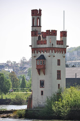 201305_Rhine Moselle_189.jpg (Johnchess) Tags: cruise germany rhine bellevue bingen rhinelandpalatinate may2013