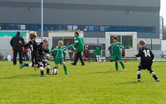 IMG_5682 - LR4 - Flickr (Rossell' Art) Tags: football crossing schaerbeek u9 tournoi denderleeuw evere provinciaux hdigerling fcgalmaarden