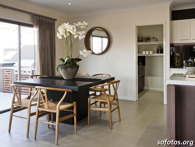 Salas de jantar decoradas (11)