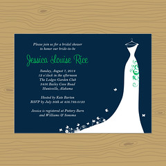 navy2013green (rocketgirls) Tags: shower san francisco invitation bridal