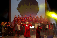 Concerto Gospel Pontedera