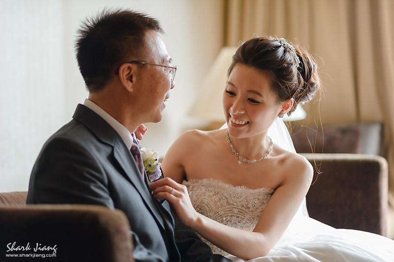婚攝,喜來登,婚攝鯊魚,婚禮紀錄,婚禮攝影,2013.04.21-blog-0022