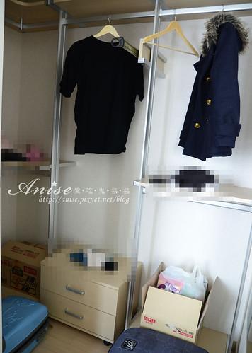 金色森林公寓酒店024.jpg