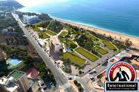 Villajoyosa, Costa Blanca, Spain Apartment For Sale - Apartment from builder in Villajoyosa (International Real Estate Listings) Tags: from costa for spain apartment sale blanca builder villajoyosa