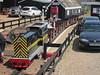 IMG_1296 (demu1037) Tags: miniature railway gala firefly 65 kerrs hastingsminiaturerailway