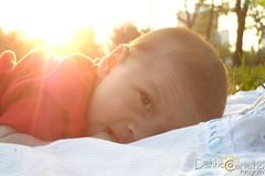 Vincius (Dehhco Carvalho) Tags: baby child wb bebe beb criana fotografia carvalho 150f wb150f dehhco dehhcocarvalhofotografia