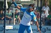 """guille demianiuk 5 padel final 1 masculina torneo aniversario padelazo club los caballeros junio 2013 • <a style=""""font-size:0.8em;"""" href=""""http://www.flickr.com/photos/68728055@N04/9009477235/"""" target=""""_blank"""">View on Flickr</a>"""