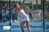 "maru san emeterio 3 padel final 2 femenina torneo aniversario padelazo club los caballeros junio 2013 • <a style=""font-size:0.8em;"" href=""http://www.flickr.com/photos/68728055@N04/9020899468/"" target=""_blank"">View on Flickr</a>"
