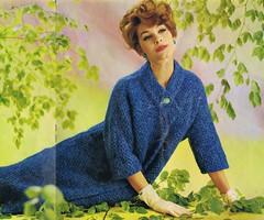 Reynolds_23 (Homair) Tags: vintage sweater fuzzy coat mohair cardigan reynolds