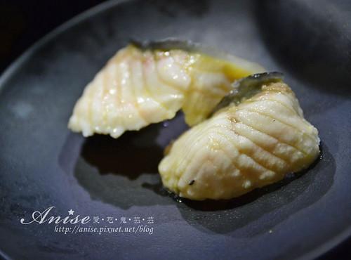 嚴選鍋品_023.jpg