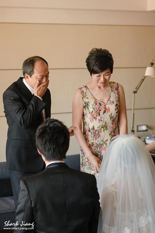 婚攝,晶華酒店婚攝,婚攝鯊魚,婚禮紀錄,婚禮攝影,2013.06.08-blog-0043