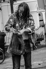 Bookmarket. (DwayneMaikel Photography ) Tags: street portrait holiday streetart holland photography nederland streetphotography samsung breda brabant deventer straat samsungnx300