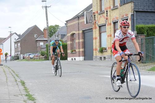 Roosdaal-Strijtem (319)