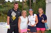 """Maria y Gala campeonas consolacion 4 femenina Torneo Padel Verano Lew Hoad agosto 2013 • <a style=""""font-size:0.8em;"""" href=""""http://www.flickr.com/photos/68728055@N04/9503518521/"""" target=""""_blank"""">View on Flickr</a>"""