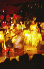 Osibisa Farewell Tour The National Theatre Accra Ghana West Africa May 7 1999 020 (photographer695) Tags: osibisa farewell tour ghana 1999 the national theatre accra west africa may 7