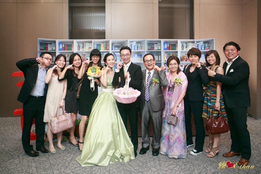 婚禮攝影,婚攝, 台北寒舍艾美,台北婚攝, Le Meridien Taipei,優質婚攝推薦, 7698