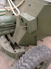"Airborne 6pdr Anti-tank gun (2) • <a style=""font-size:0.8em;"" href=""http://www.flickr.com/photos/81723459@N04/9635459784/"" target=""_blank"">View on Flickr</a>"