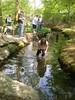 arboretum2010034