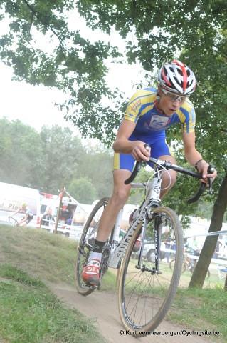 Nieuwelingen & juniors Kessel (112)