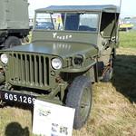Hotchkiss M201 Jeep 6051269 thumbnail