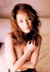 深田恭子 画像50