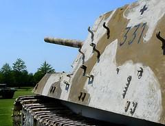 "Jagdtiger (12) • <a style=""font-size:0.8em;"" href=""http://www.flickr.com/photos/81723459@N04/9802513365/"" target=""_blank"">View on Flickr</a>"