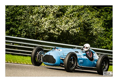 Spa 6 Hours Classic - 210913 - 1233.jpg (Esdanitoff) Tags: auto automobile course spa francorchamps