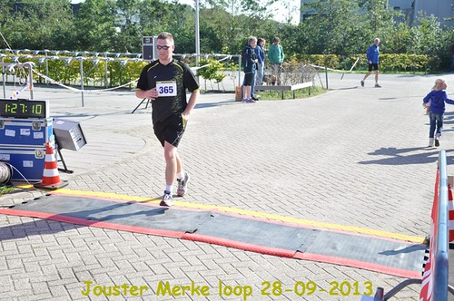JousterMerke_2013_0985