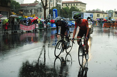 World Championships - 2013 - Elite Mens Road Race (sjrowe53) Tags: italy cycling champs rr mens firenze roadrace uci u18 2013 elitecycling worldschampionships womenworld worldchamps2013florencesean rowecycling worldchamps2013womenelite worldchampsmenseliterr