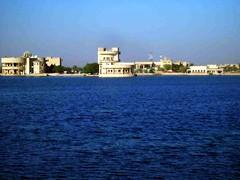 Baghdad, Iraq (BDM17) Tags: iraq palace baghdad iz