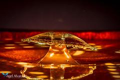 _MG_6821.jpg (AAA Studio) Tags: camera abstract macro reflection art water speed gum high mix fine drop axe guar