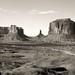 IMG_8572 Monument Valley Utah