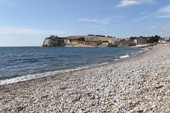 IMG_8931dpp (pauluk1234) Tags: sea canon coastal ff iow 6d 2013