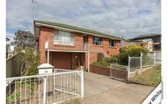 19 Gilmore Place, Queanbeyan ACT