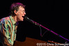 Steve Winwood @ The Fillmore, Detroit, MI - 04-21-15
