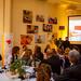 Video sobre el desarrollo social en la Argentina