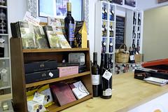 _DSF6613 (moris puccio) Tags: roma fuji vino vini enoteca piazzabologna spumanti liquori xt1 mangiaebevi