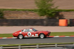 AMOC - Oulton Park - 16th May 2015 12 (Lightprism) Tags: park uk ireland martin racing imaging motor jaguar aston innes equipe n4 gt4 gts amoc jec oulton hipwell intermarque lightprism nikond800