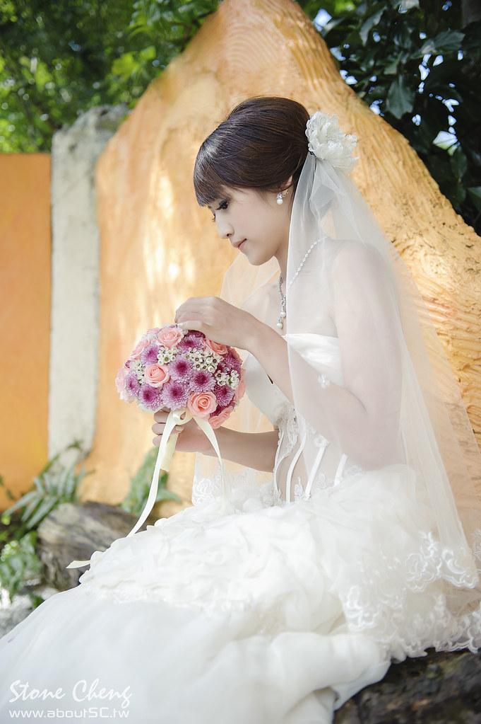 婚紗,自助婚紗,婚紗寫真,婚紗攝影,婚攝史東,史東影像工作室,Stone Cheng,aboutSC,19號咖啡屋  『婚紗』家馨 + 家盈 自助婚紗 marry together @ 19號咖啡屋