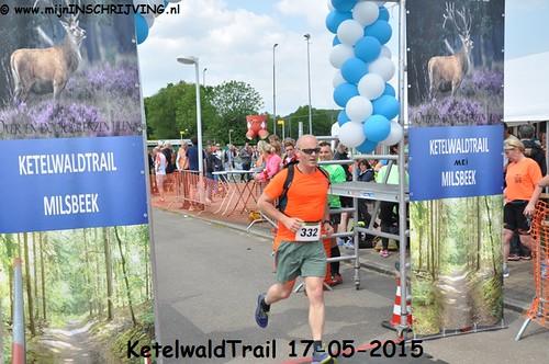 Ketelwaldtrail_17_05_2015_0233