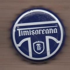 Rumania T (3).jpg (danielcoronas10) Tags: 0000ff dbj084 eu0ps194 t timisoreana crpsn073