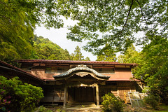 20150517-DS7_0017.jpg (d3_plus) Tags: street sky mountain plant nature japan trekking walking spring scenery shrine bokeh outdoor hiking fine wideangle daily  streetphoto  kanagawa    shintoshrine   buddhisttemple dailyphoto sanctuary   funicular thesedays superwideangle    fineday     holyplace tamron1735   ooyama  a05     tamronspaf1735mmf284dildasphericalif  tamronspaf1735mmf284dildaspherical d700    nikond700 tamronspaf1735mmf284dild tamronspaf1735mmf284  nikonfxshowcase cabelecar mountooyama