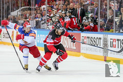 "IIHF WC15 GM Russia vs. Canada 17.05.2015 020.jpg • <a style=""font-size:0.8em;"" href=""http://www.flickr.com/photos/64442770@N03/17826528522/"" target=""_blank"">View on Flickr</a>"