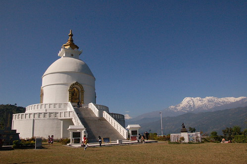 "d12 Pokhara (16) <a style=""margin-left:10px; font-size:0.8em;"" href=""http://www.flickr.com/photos/125852101@N02/17848123326/"" target=""_blank"">@flickr</a>"