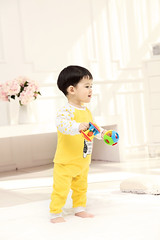 Buy:Newborn Baby Clothing Unisex For Baby Girls & Boys Clothing Long sleeve Baby Sets Spring Fall Infant Suits     @aliexpress.com/store/1718198 (ggbaby2015) Tags: girls baby fall boys for spring clothing infant suits long newborn sleeve unisex sets