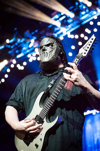 slipknot_5_13_as-26