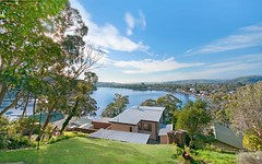 24 Monastir Road, Phegans Bay NSW