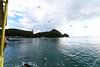冬の伊根湾-07 (Naoki Harada) Tags: sigma 5d 海 1224mm 鳥 船 かもめ markiii カモメ 広角 舟屋 伊根 伊根湾 超広角 5diii